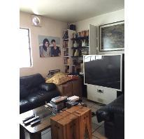 Foto de oficina en venta en, clavería, azcapotzalco, df, 1774706 no 01