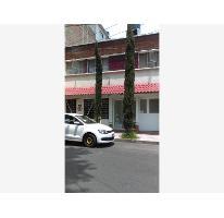 Foto de casa en venta en, clavería, azcapotzalco, df, 2407152 no 01