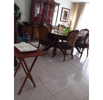 Foto de casa en venta en, clavería, azcapotzalco, df, 2438102 no 01