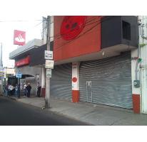Foto de local en venta en  , clavería, azcapotzalco, distrito federal, 2657602 No. 01