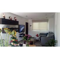 Foto de departamento en venta en  , clavería, azcapotzalco, distrito federal, 2811113 No. 01