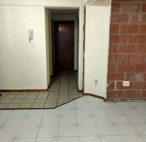 Foto de departamento en venta en  , clavería, azcapotzalco, distrito federal, 0 No. 01