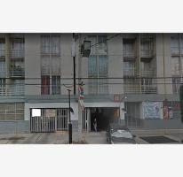 Foto de departamento en venta en clavijero 48, transito, cuauhtémoc, distrito federal, 0 No. 01