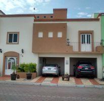 Foto de casa en venta en clemente orozco, ampliación el pueblito, corregidora, querétaro, 1012085 no 01