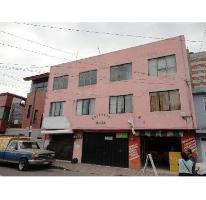 Foto de departamento en venta en  , cleotilde torres, puebla, puebla, 2153380 No. 01