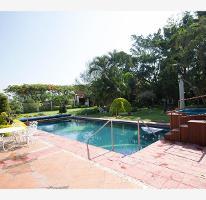 Foto de casa en venta en cliserio alanis 62574, tamoanchan, jiutepec, morelos, 0 No. 02