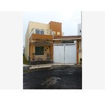 Foto de casa en venta en  3, banus, alvarado, veracruz de ignacio de la llave, 1341585 No. 01