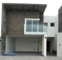 Foto de casa en venta en closter 9 real campestre, el country, centro, tabasco, 2855846 no 01