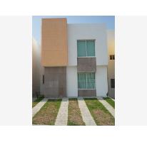 Foto de casa en venta en  56, banus, alvarado, veracruz de ignacio de la llave, 2546245 No. 01