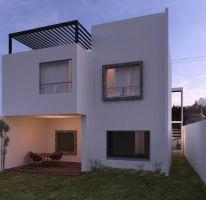 Foto de casa en venta en clouster guanajuato, lomas de angelópolis closster 777, san andrés cholula, puebla, 1463941 no 01