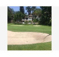 Foto de terreno habitacional en venta en  0, club de golf santa fe, xochitepec, morelos, 2925053 No. 01