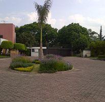 Foto de casa en venta en club aleman 79, san juan tepepan, xochimilco, df, 1630046 no 01