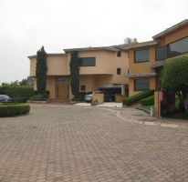 Foto de casa en venta en club alemán 79, santa maría tepepan, xochimilco, df, 1029259 no 01