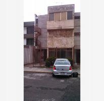 Foto de casa en venta en club atlante 1, chimalli, tlalpan, df, 2379222 no 01