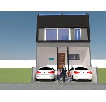 Foto de casa en condominio en venta en, club britania, puebla, puebla, 2377052 no 01