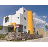 Foto de casa en condominio en venta en, club britania, puebla, puebla, 2381244 no 01