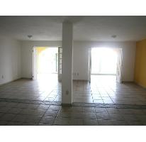Foto de casa en venta en  sm, burgos, temixco, morelos, 978827 No. 01