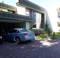 Foto de casa en venta en club campestre 0, club campestre, querétaro, querétaro, 4244009 No. 01