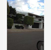 Foto de casa en venta en club campestre 2005, del valle, querétaro, querétaro, 2154230 no 01