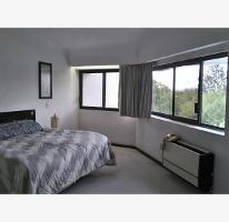 Foto de casa en venta en club campestre 70, club campestre, querétaro, querétaro, 3713161 No. 01
