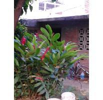 Foto de casa en venta en  , club campestre, acapulco de juárez, guerrero, 1700758 No. 01
