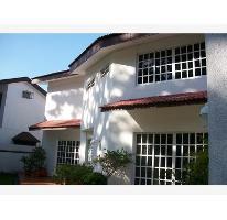 Foto de casa en renta en  , club campestre, centro, tabasco, 1352231 No. 01