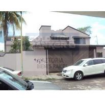 Foto de casa en venta en, club campestre, centro, tabasco, 1844608 no 01