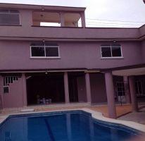 Foto de casa en venta en, club campestre, centro, tabasco, 1931760 no 01