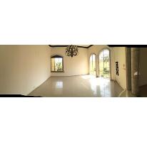 Foto de casa en renta en, club campestre, centro, tabasco, 1939215 no 01