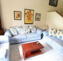 Foto de casa en renta en, club campestre, centro, tabasco, 2092286 no 01