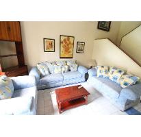 Foto de casa en renta en  , club campestre, centro, tabasco, 2284536 No. 01