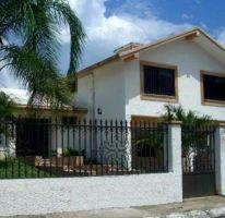 Foto de casa en renta en, club campestre, centro, tabasco, 2368908 no 01