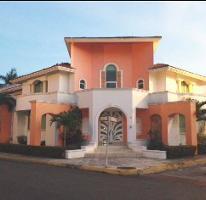Foto de casa en renta en  , club campestre, centro, tabasco, 2403550 No. 01