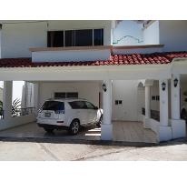 Foto de casa en renta en  , club campestre, centro, tabasco, 2462320 No. 01