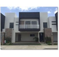 Foto de casa en venta en  , club campestre, centro, tabasco, 2589214 No. 01