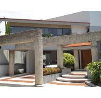 Foto de casa en renta en  , club campestre, centro, tabasco, 2601638 No. 01