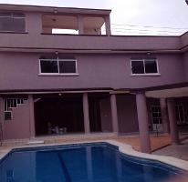 Foto de casa en venta en  , club campestre, centro, tabasco, 2603946 No. 01