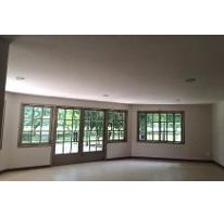 Foto de casa en renta en  , club campestre, centro, tabasco, 2621889 No. 01