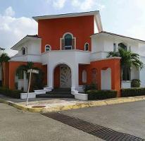 Foto de casa en renta en  , club campestre, centro, tabasco, 3904040 No. 01