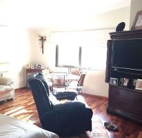 Foto de casa en venta en  , club campestre, centro, tabasco, 4224282 No. 10