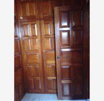 Foto de casa en venta en, club campestre, centro, tabasco, 562568 no 01
