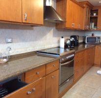 Foto de casa en venta en, club campestre, chihuahua, chihuahua, 1018723 no 01