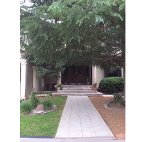 Foto de casa en venta en, club campestre, chihuahua, chihuahua, 1178201 no 01