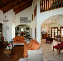 Foto de casa en venta en, club campestre, chihuahua, chihuahua, 1181767 no 01