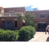 Foto de casa en venta en, club campestre, chihuahua, chihuahua, 1298299 no 01