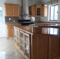 Foto de casa en renta en, club campestre, chihuahua, chihuahua, 1386933 no 01