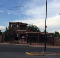 Foto de casa en venta en, club campestre, chihuahua, chihuahua, 1613052 no 01