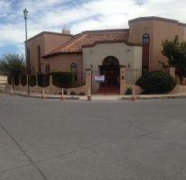 Foto de casa en venta en, club campestre, chihuahua, chihuahua, 2097451 no 01