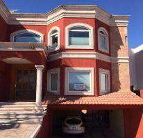 Foto de casa en venta en, club campestre, chihuahua, chihuahua, 2097459 no 01