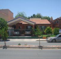 Foto de casa en renta en, club campestre, chihuahua, chihuahua, 2226354 no 01